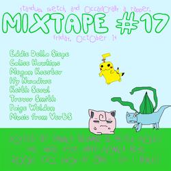 Mixtape#18.png