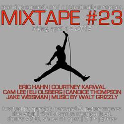 Mixtape#23.jpg