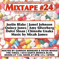 Mixtape#24.jpg