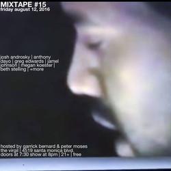 Mixtape#16.jpg