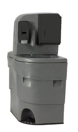 hand-sanitation-station