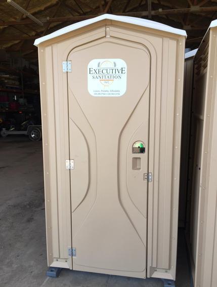 portable-toilet-rental-unit1