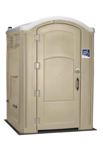 portable-toilet-rental-unit2