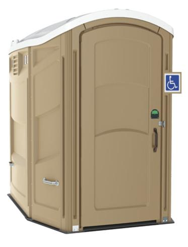portable-toilet-rental-unit3