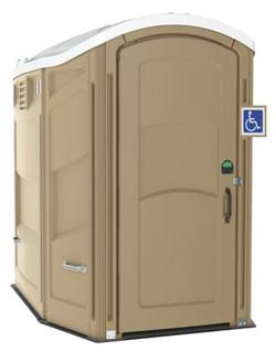 portable-toilet-rental-unit3