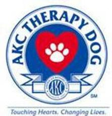 therapydogpatch.jpg