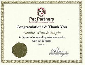 Magic Therapy Certificate.jpg