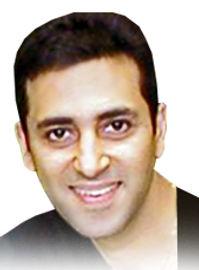 Ashok Lalwani.jpg