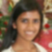 ArushiAgarwal.jpg