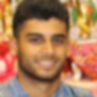 AdityaKalvani.jpg