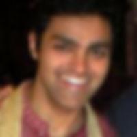 ManavLalwani.jpg