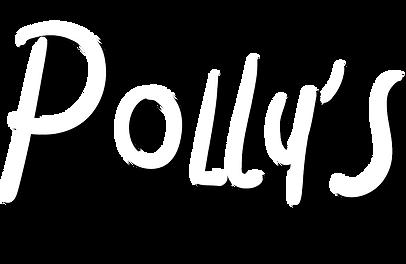 pollys.png