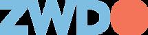 Zero Waste Design Online logo