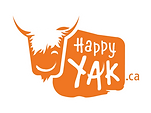 happy-yak-logo-epedition-transtaiga.png