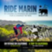 RideMarin.jpg