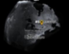 map-laurentides.png