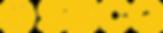 SBCQ-Logo-Jaune-H.png
