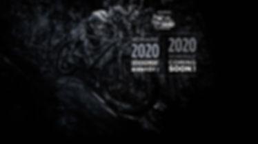 2020-pageholder.jpg