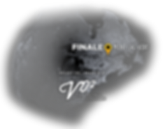 map-mtlacvert.png