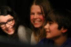 Ecole Paris Marais - stages vacances enfants-ados