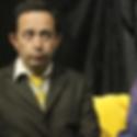 Ecole Paris Marais : cours de théâtre adulte avancé : François Pignon dans le diner de con