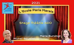 2107 stage epm juillet.png