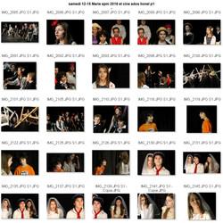 samedi 12-15 marie et cine ados lionel epm2018 p.jpg