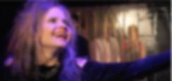 Ecole Paris Marais : Stage d'intégration théâtre aux Ateliers Spectacles : Un mois de coaching d'acteur
