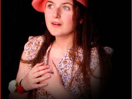 Moi Sarah 14 ans, je vous ouvre mon école de Théâtre ! 2***