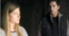 Ecole Paris Marais : Stage d'intégration ciné adulte : je suis en confiance pour le jeu face caméra