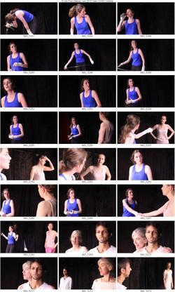 Flickr - planche contact adulte cine juin 20153