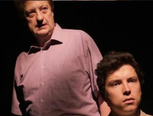 Ecole Paris Marais : Cours de l'acteur cinéma adulte : jouer les huits clos étouffant...