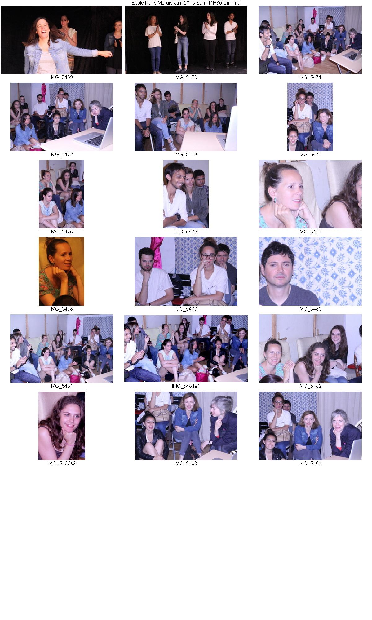 Flickr - planche contact adulte cine juin 201510