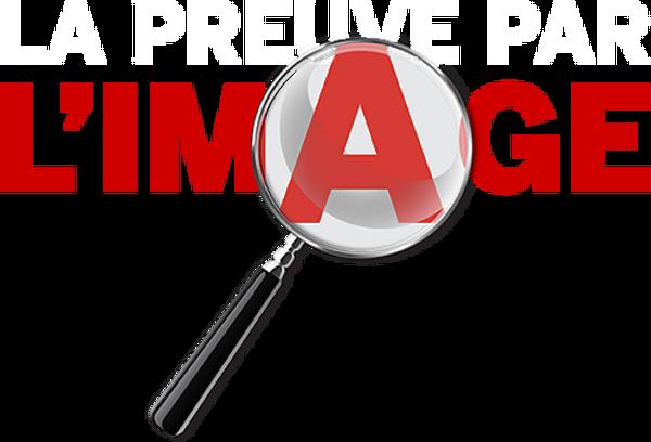 l'image.png