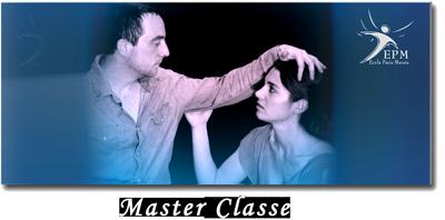 Master classe