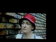 Ecole Paris Marais : Cours de l'acteur cinéma adulte : je tourne dans une ruelle glauque...