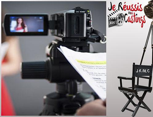 Stage de théâtre 13-18 ans - Ecole Paris Marais au Théâtre Espace Marais- 22 rue Beautreillis - 75004
