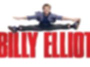 billy elliot stage comédie musicale paris