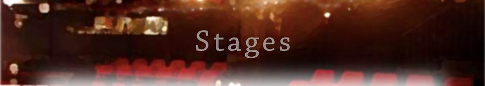 Stage de théâtre, cinema, comedie musicale, pour enfants, ados, adultes - Ecole Paris Marais au Théâtre Espace Marais- 22 rue Beautreillis - 75004 Paris - 01.48.04.9.05.57.