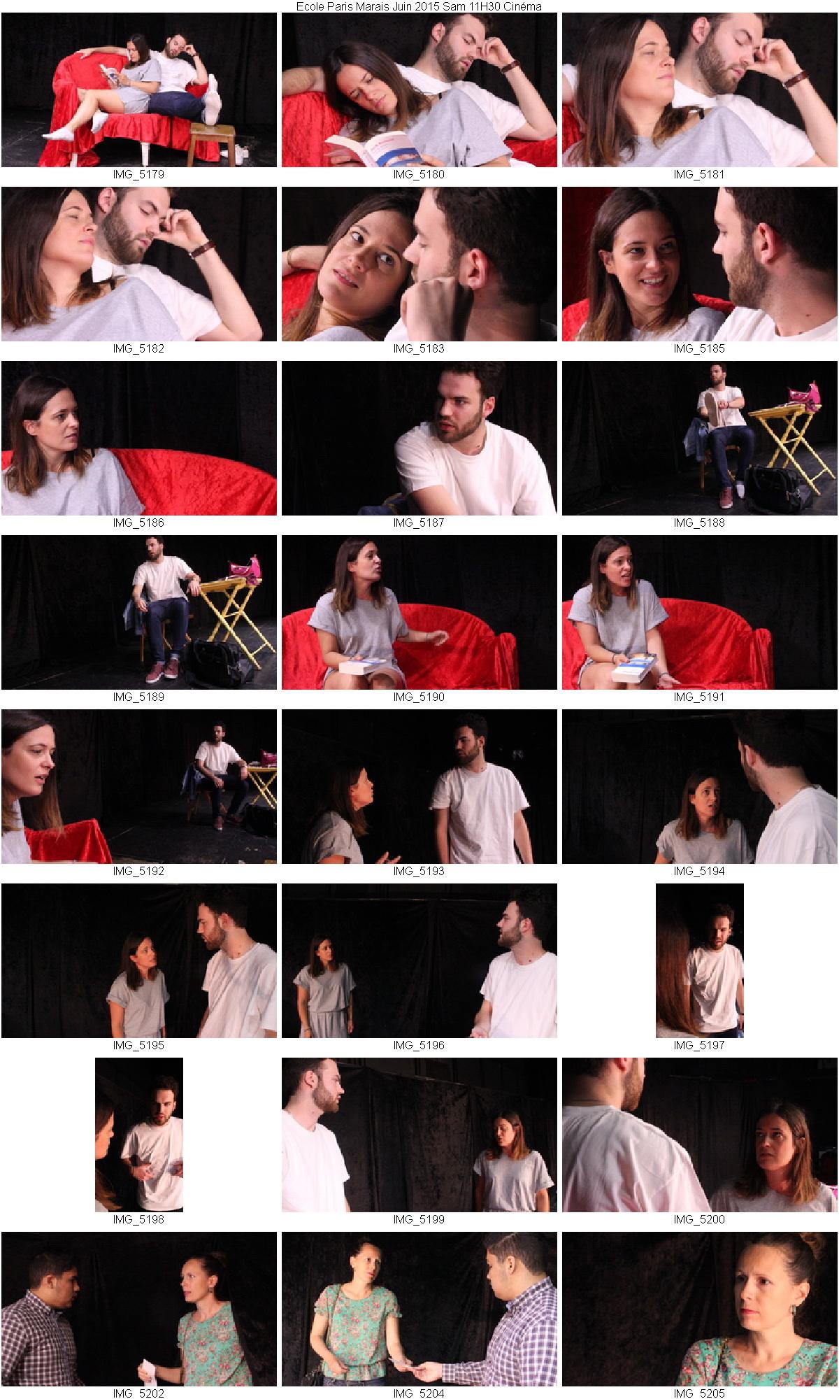 Flickr - planche contact adulte cine juin 2015