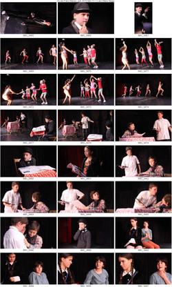 Flickr - planche contact reduc3