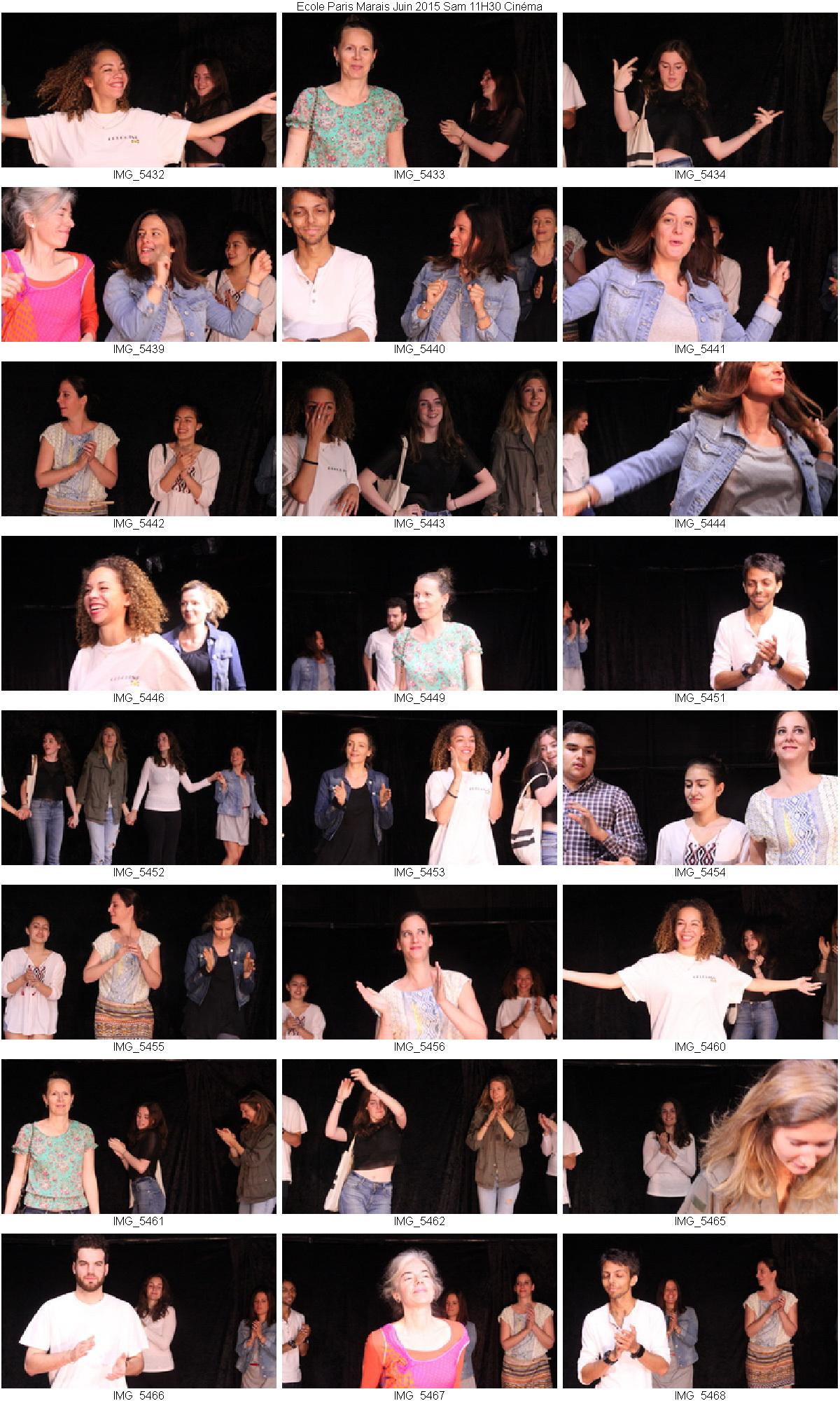 Flickr - planche contact adulte cine juin 20159