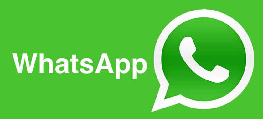 Cours théâtre adulte à distance Ecole Paris Marais, à partir de 16ans : en ligne en live par zoom : mes partenaires sur WhatsApp