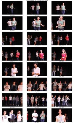 Flickr - planche contact adulte cine juin 20158