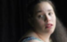 Ecole Paris Marais : se former en tant qu'acteur et se développer personnellement