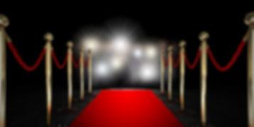Stage de castings 13-18 ans - Ecole Paris Marais au Théâtre Espace Marais- 22 rue Beautreillis - 75004