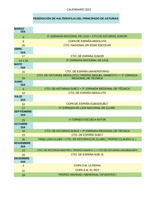 calendario asturias 2021.png
