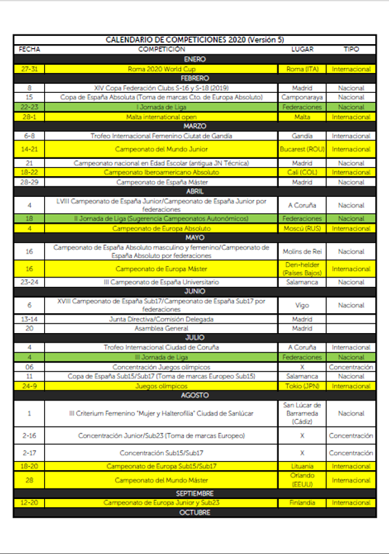 calendario nacional.png
