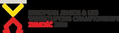 logo-ewc-zamosc2018.png