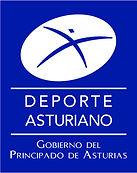 asturias deporte